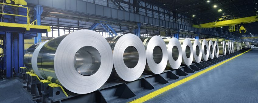 Stainless Steel: Expect Price Hikes In March