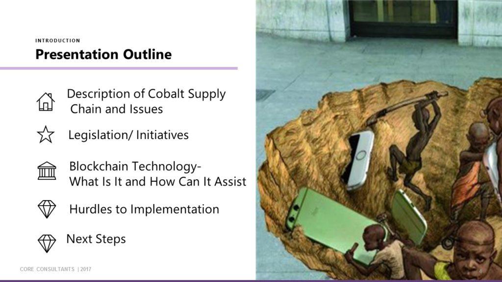 cobalt supply_demand