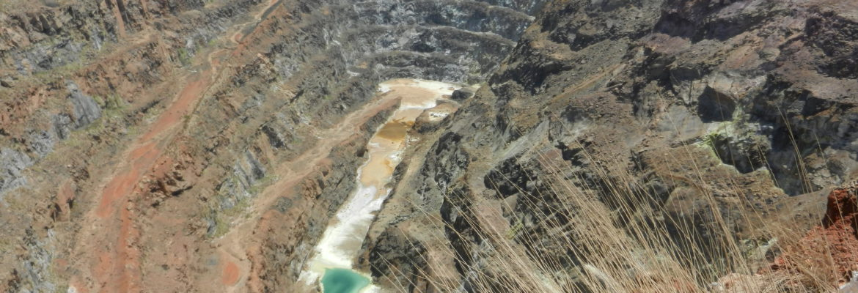 Power Infrastructure Key For Botswana Mining