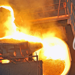 Steel Trade Investigation: South Korean Steel Pipes