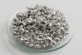 palladium rhodium mining weekly