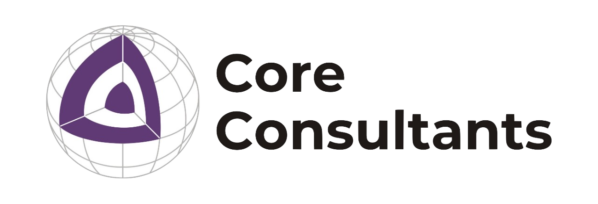 Core Consultants Group