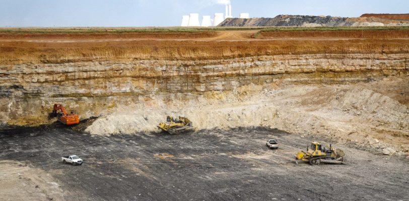 miningweeklycanadian