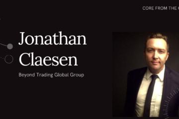 Jonathan Claesen