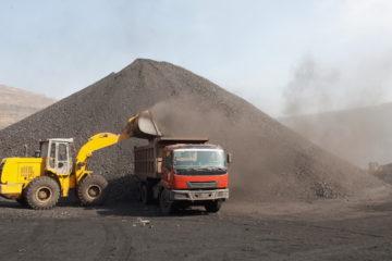 manganese Giyani