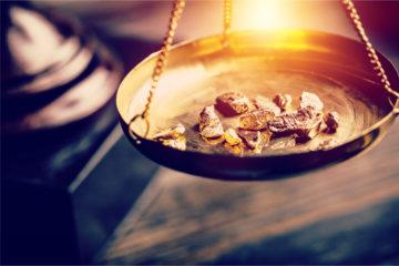 golden sky minerals