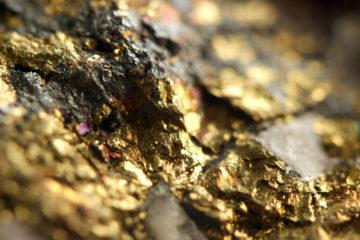 gold amex