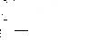 madison-logic-logo-1